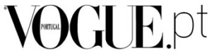 Logo-Vogue_pt